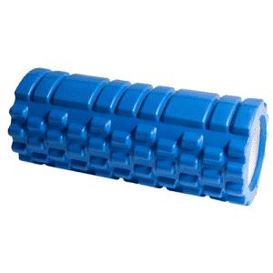 Grid Roller גליל קשיח לעיסוי וריכוך השרירים
