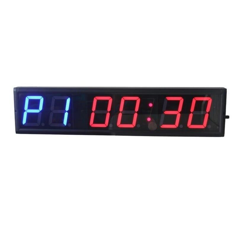 שעון טיימר לקיר – Wall Timer