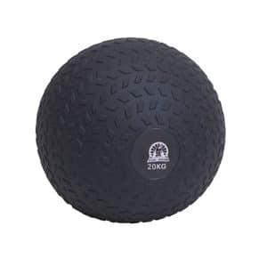 כדור הטחה Slam Ball – 20KG