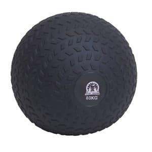 D-BALL 80KG