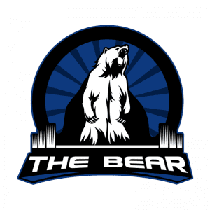 The_Bear-Logo-Blue
