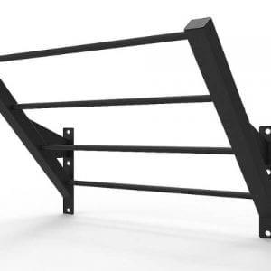 Flying Bar – מתקן מתח לקיר/לריג סאל ספורט