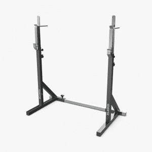ELEIKO Classic Squat Stand – סטנד מקצועי
