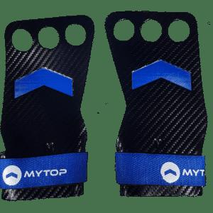 עוריות לאימון MYTOP – שלושה חורים