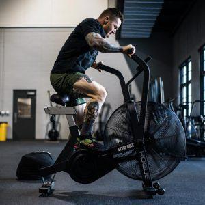 אופני אויר – Rogue Echo Bike